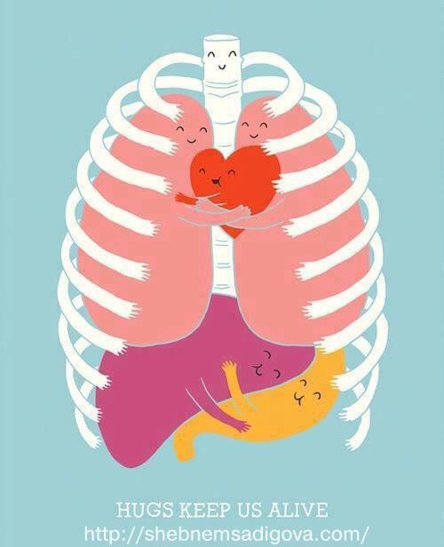 hug-keeps-us-alive