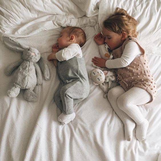 Övladım gecələr yatağınıisladır!!!